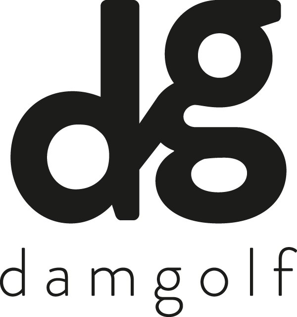 damgolf